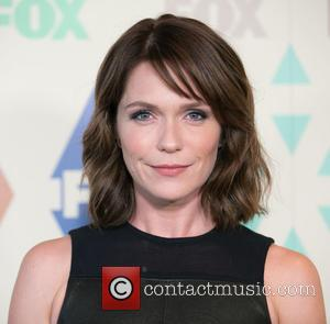 Katie Aselton - Celebrities attend 2015 Television Critics Association Summer Press Tour - FOX All-Star Party at Soho House. at...