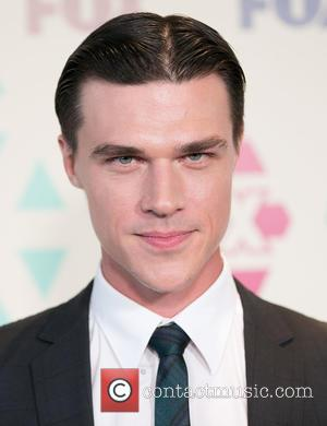 Finn Wittrock - Celebrities attend 2015 Television Critics Association Summer Press Tour - FOX All-Star Party at Soho House. at...