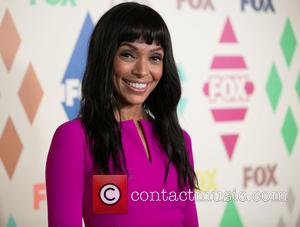 Tamara Taylor - Celebrities attend 2015 Television Critics Association Summer Press Tour - FOX All-Star Party at Soho House. at...