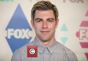 Max Greenfield - Celebrities attend 2015 Television Critics Association Summer Press Tour - FOX All-Star Party at Soho House. at...