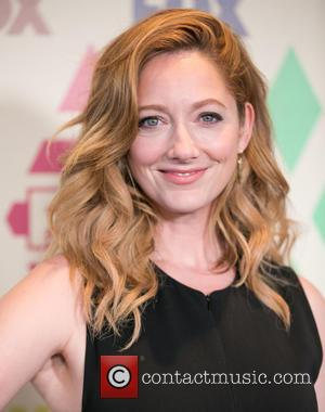 Judy Greer - Celebrities attend 2015 Television Critics Association Summer Press Tour - FOX All-Star Party at Soho House. at...