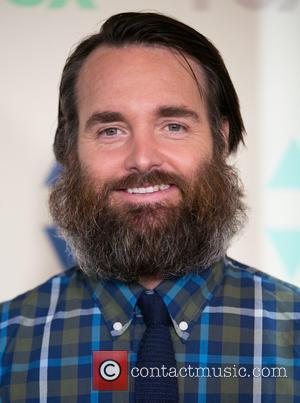 Will Forte - Celebrities attend 2015 Television Critics Association Summer Press Tour - FOX All-Star Party at Soho House. at...