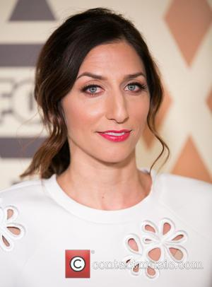 Chelsea Peretti - Celebrities attend 2015 Television Critics Association Summer Press Tour - FOX All-Star Party at Soho House. at...