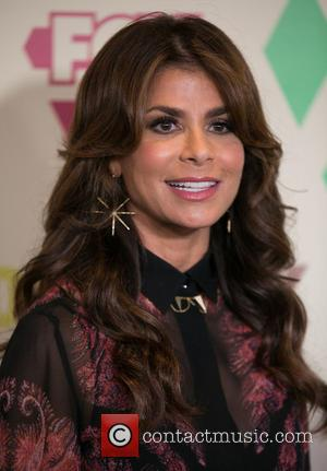 Paula Abdul - Celebrities attend 2015 Television Critics Association Summer Press Tour - FOX All-Star Party at Soho House. at...