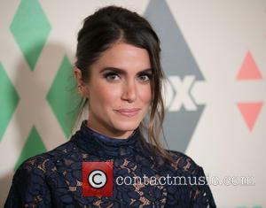 Nikki Reed And Ian Somerhalder Purchase Marital Home From Chad Smith