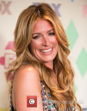 Cat Deeley - Celebrities attend 2015 Television Critics Association Summer Press Tour - FOX All-Star Party at Soho House. at...