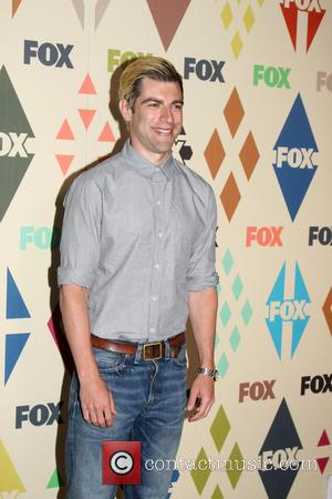 Max Greenfield - FOX TCA Summer All-Star Party 2015 at Soho House - West Hollywood, California, United States - Friday...