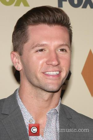 Travis Wall - FOX TCA Summer All-Star Party 2015 at Soho House - West Hollywood, California, United States - Friday...