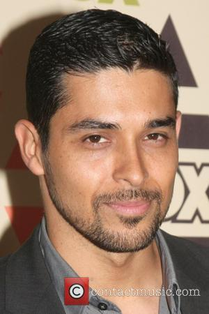 Wilmer Valderrama - FOX TCA Summer All-Star Party 2015 at Soho House - West Hollywood, California, United States - Friday...