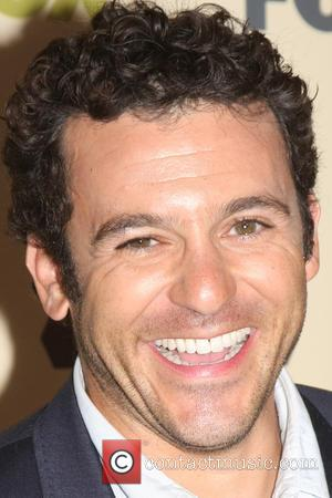 Fred Savage - FOX TCA Summer All-Star Party 2015 at Soho House - West Hollywood, California, United States - Friday...