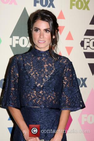 Nikki Reed - FOX TCA Summer All-Star Party 2015 at Soho House - West Hollywood, California, United States - Friday...