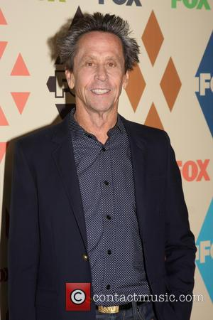 Brian Grazer - FOX TCA Summer All-Star Party 2015 at Soho House - West Hollywood, California, United States - Friday...