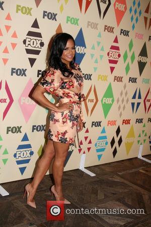 Christina Milian - FOX TCA Summer All-Star Party 2015 at Soho House - West Hollywood, California, United States - Friday...