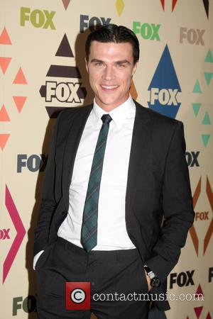 Finn Wittrock - FOX TCA Summer All-Star Party 2015 at Soho House - West Hollywood, California, United States - Friday...