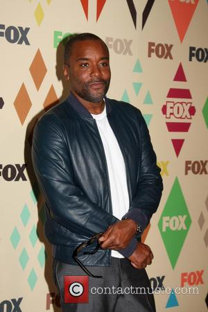Lee Daniels - FOX TCA Summer All-Star Party 2015 at Soho House - West Hollywood, California, United States - Friday...