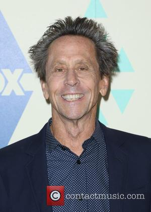 Brian Grazer - Celebrities attend 2015 Television Critics Association Summer Press Tour - FOX All-Star Party at Soho House. at...
