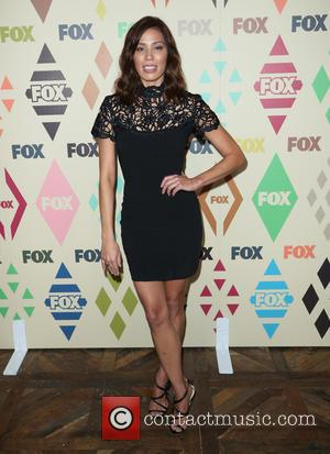 Michaela Conlin - Celebrities attend 2015 Television Critics Association Summer Press Tour - FOX All-Star Party at Soho House. at...