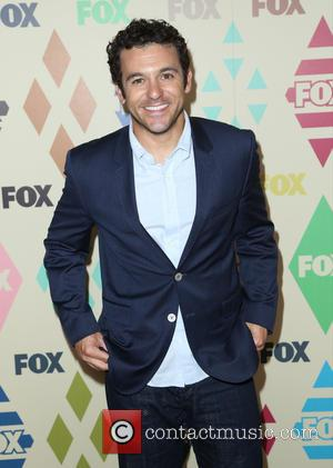 Fred Savage - Celebrities attend 2015 Television Critics Association Summer Press Tour - FOX All-Star Party at Soho House. at...