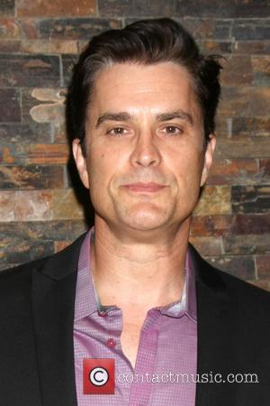 General Hospital and Rick Hearst