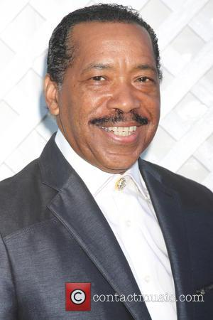 Obba Babatunde - HollyRod Foundation's 17th Annual DesignCare Gala - Arrivals at The Lot - West Hollywood, California, United States...