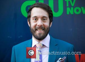 Cbs and Jonathan Kite