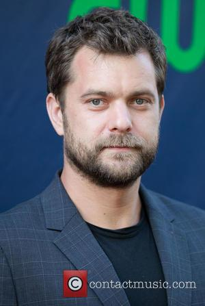 Joshua Jackson - The CBS, The CW, and Showtime 2015 Summer TCA Party at Pacific Design Center - Arrivals at...