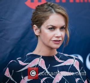 Ruth Wilson - The CBS, The CW, and Showtime 2015 Summer TCA Party at Pacific Design Center - Arrivals at...