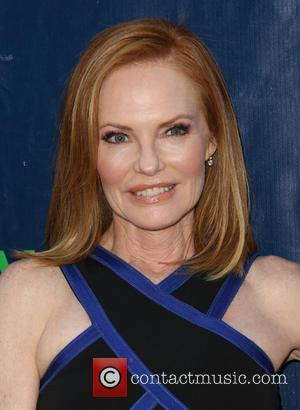 Marg Helgenberger - Celebrities attend the CBS, The CW, and Showtime 2015 Summer TCA Party  at Pacific Design Center....