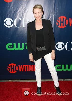Dianne Wiest - Celebrities attend the CBS, The CW, and Showtime 2015 Summer TCA Party  at Pacific Design Center....