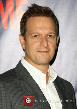 Josh Charles - Celebrities attend the CBS, The CW, and Showtime 2015 Summer TCA Party  at Pacific Design Center....