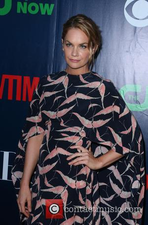 Ruth Wilson - CBS, CW And Showtime 2015 Summer TCA Party at Pacific Design Center - Arrivals at Pacific Design...