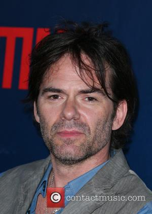 Billy Burke - CBS, CW And Showtime 2015 Summer TCA Party at Pacific Design Center - Arrivals at Pacific Design...