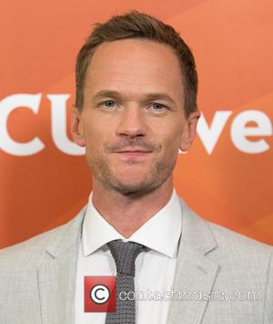 Neil Patrick Harris - Celebrities attend 2015 NBCUniversal's press tour at the Beverly Hilton Hotel. at Beverly Hilton Hotel -...