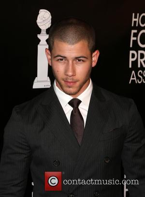Nick Jonas To Curate Music For Miss America Pageant