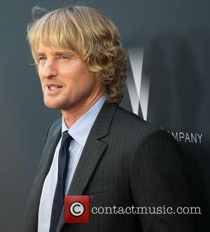 Owen Wilson - Celebrities attend Los Angeles Premiere of NO ESCAPE at Regal Cinemas LA LIVE. at Regal Cinemas LA...