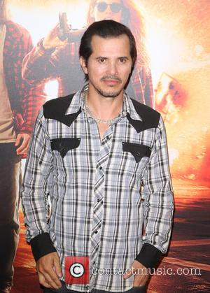 John Leguizamo's Bloodline Nude Scenes Cut Over Package Inconsistencies