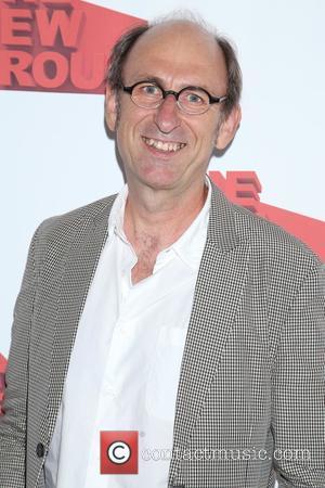 David Cale