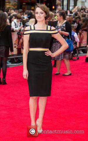Bad Education and Charlotte Ritchie