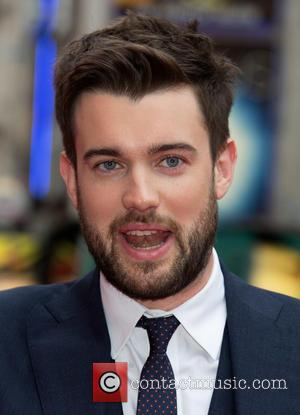 Jack Whitehall - U.K. premiere of 'The Bad Education Movie' - Arrivals at The Vue,Leicester Square - London, United Kingdom...