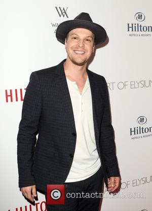 Gavin Degraw: 'Martina Mcbride Will Be A Friend For Life'