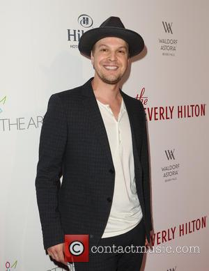 Gavin Degraw Concert Cancelled Due To Illness