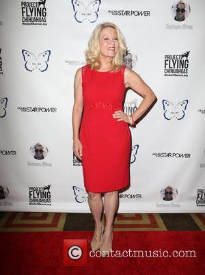 Barbara Niven - FoBN presents a tribute to actress Barbara Niven at The Garland Hotel - Studio City, California, United...