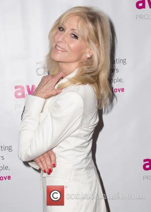Judith Light - Project Angel Food Angel Awards 2015 at Taglyan Complex Los Angeles, CA - Los Angeles, California, United...