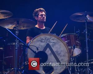 Adam Pitts and Lawson