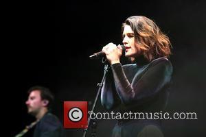 Jessie Ware - V Festival held at Hylands Park - Day 2 - Performances at Hylands Park, V Festival -...