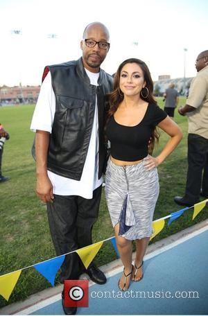 warren g and uldouz