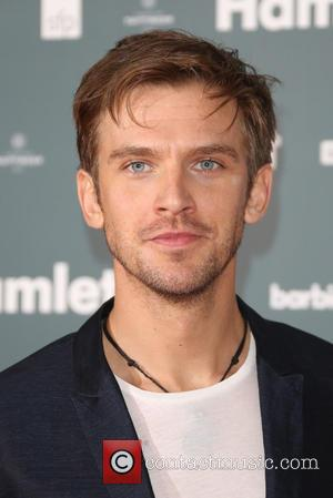 Dan Stevens: 'We've Brought Something Fresh The Story Of Beauty And The Beast'