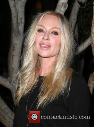Isabel Adrean - Brandi Cyrus hosts POPULAR and Sabo Skirt pre-VMA event at Skybar At Mondrian - Los Angeles, California,...