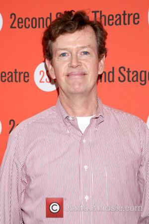 Dylan Baker Escapes Apartment Fire