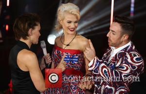Big Brother, Stevi Ritchie and Chloe Jasmine